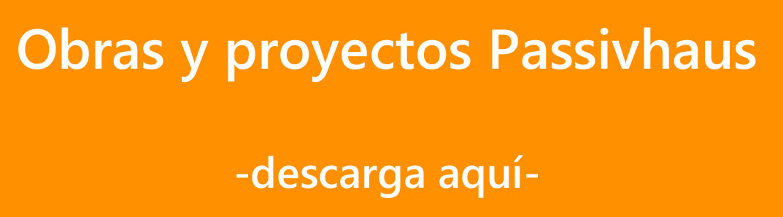 obras-proyectos-passivhaus