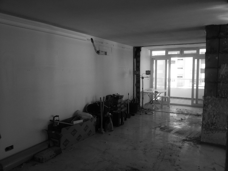 En obra 4,Ático -Estepona, Costa del Sol