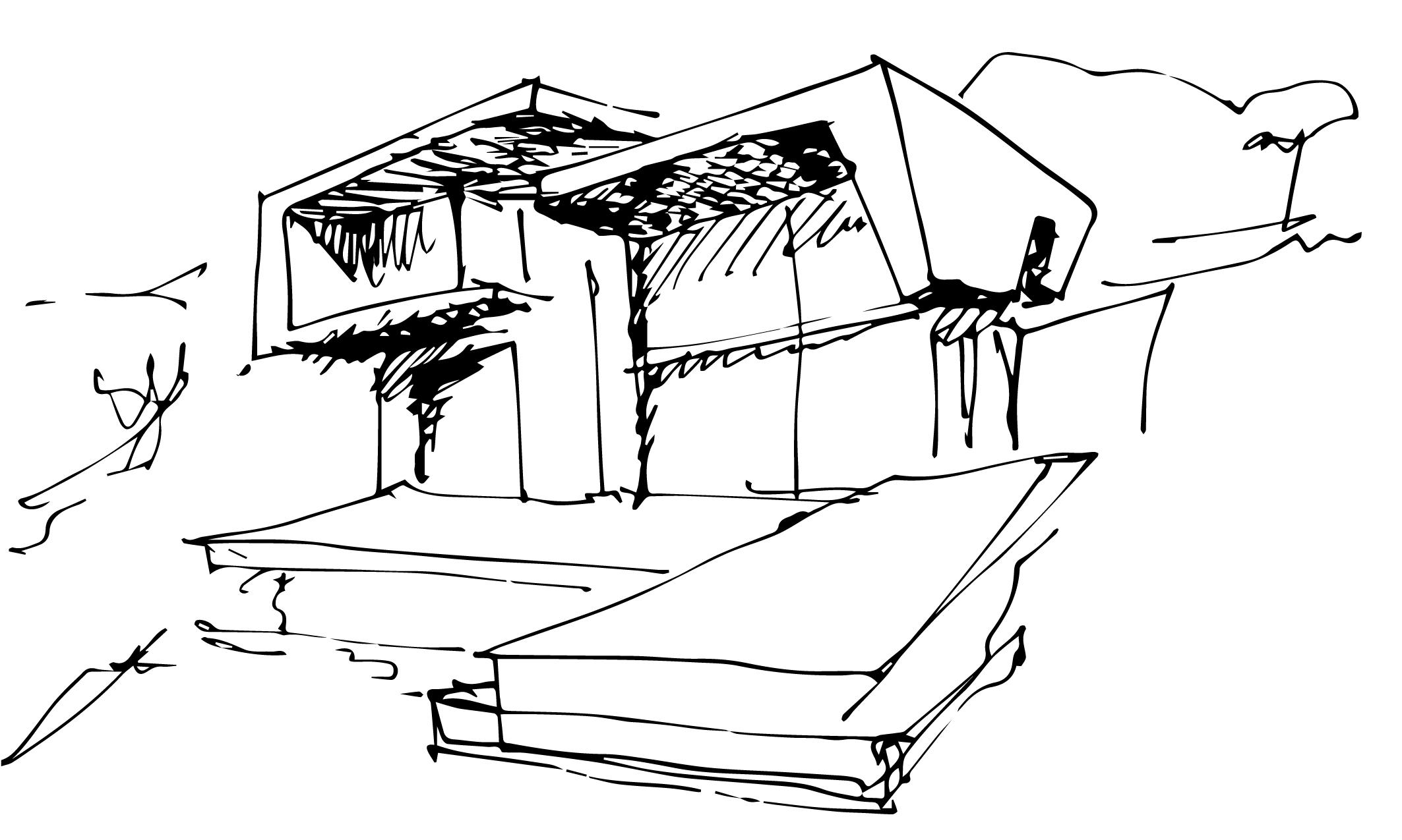 vivienda valle romano estepona