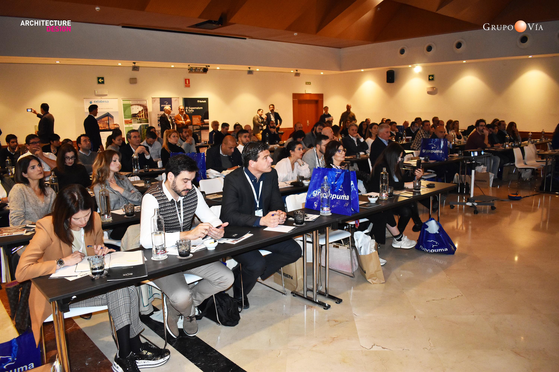 sostenibilidad y eficiencia energetica malaga arquitectura