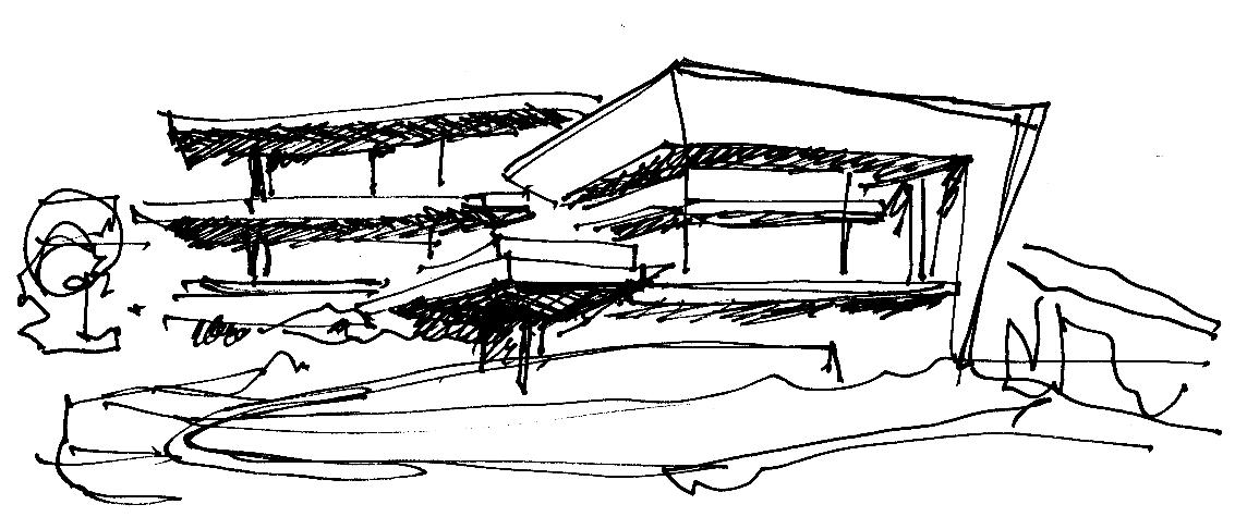 vivienda de lujo passive house en la costa del sol
